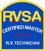Certified_Master_Logo